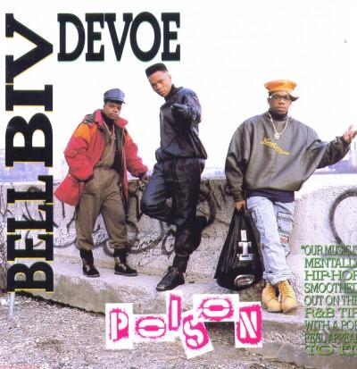 - bell-biv-devoe-poison-cd_lg