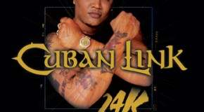 "Rare Gem: Cuban Link ""Cheat on Her"" featuring Big Pun & Tony Sunshine"