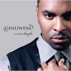 ginuwine a mans thoughts