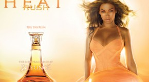 "New Music: Beyonce ""Fever"" (Heat Version)"
