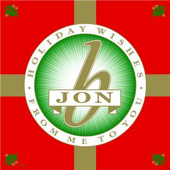"Holiday Music: Jon B. ""Hold U Down"""