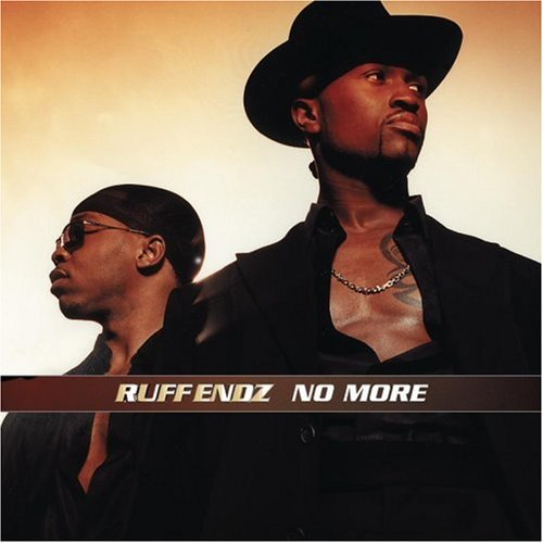 ruff endz no more