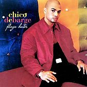 chico debarge playa hater