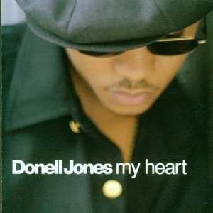 "Editor Pick: Donell Jones ""Yearnin"""