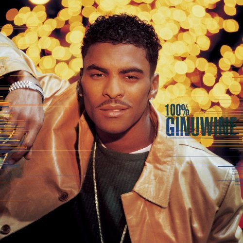 "Editor Pick: Ginuwine ""Final Warning"" featuring Aaliyah & Static Major (Produced by Timbaland)"