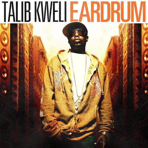 "Editor Pick: Talib Kweli ""Country Cousins"" featuring UGK & Raheem DeVaughn"