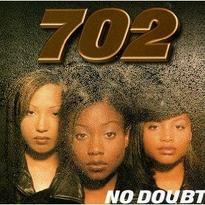 702 no doubt