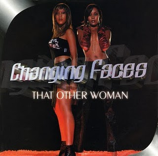 Changing Faces That Other Woman