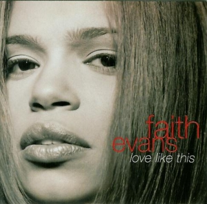 faith evans love like this