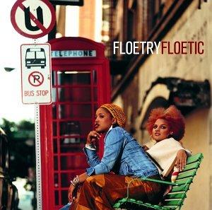 floetry floetic