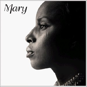 "Rare Gem: Mary J. Blige ""Your Child"" (Chucky Thompson's Late Nite Mix)"