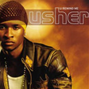 usher you remind me