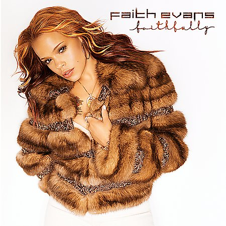 Faith-Evans-Faithfully.jpg