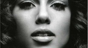 New Music: Alicia Keys – When You Were Gone