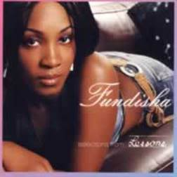 "Rare Gem: Fundisha ""You Make Me"" (Produced by Jermaine Dupri)"