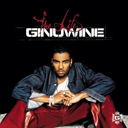 "Rare Gem: Ginuwine ""So Anxious"" (Timbaland's Anxiety Mix) (Written by Static Major)"
