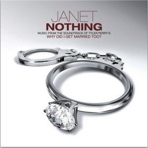 "New Joint: Janet Jackson ""Nothing"" (Produced by Jermaine Dupri & Bryan Michael Cox)"
