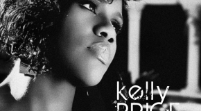 "New Music: Kelly Price ""Tired"""