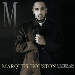 "Rare Gem: Marques Houston ""Excited"" (Produced by Amadeus)"