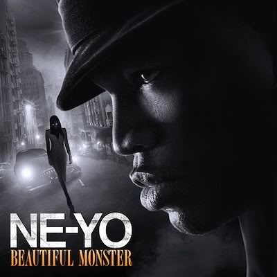 ne-yo beautiful monster