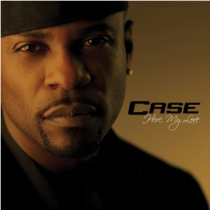 "New Joint: Case ""Old Fashioned Lovin"""