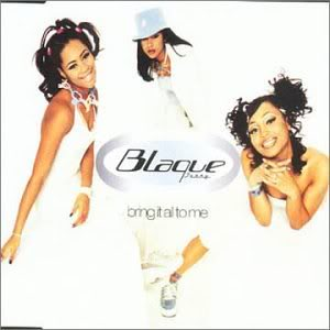 blaque bring it all to me
