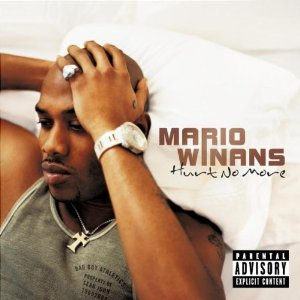 mario winans hurt no more