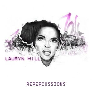 Lauryn Hill Repercussions