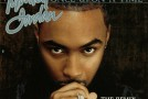 """Rare Gem: Montell Jordan """"Do You Remember (Once Upon a Time)"""" (Remix)"""