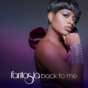 Fantasia Back to Me