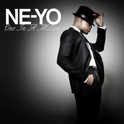 "New Video: Ne-Yo ""One in a Million"" (Produced by Chuck Harmony)"