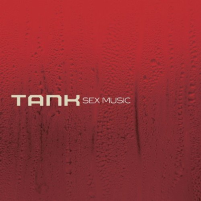 "New Video: Tank ""Sex Music"""