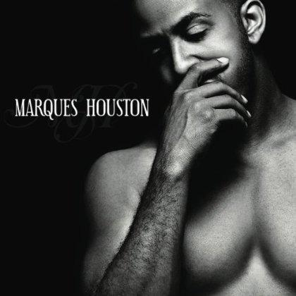 "New Video: Marques Houston ""Ghetto Angel"" featuring iMX"