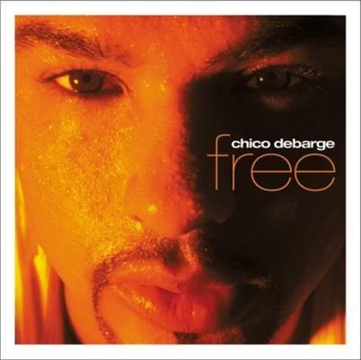 chico debarge free
