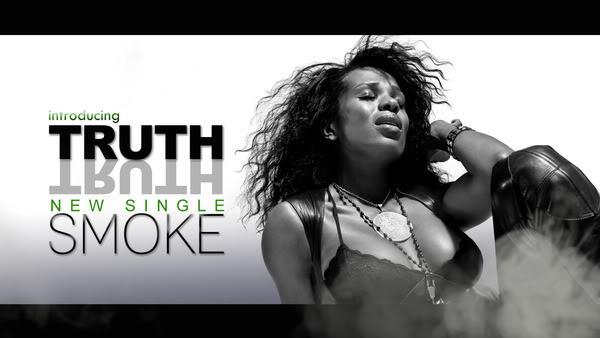 truth hurts smoke