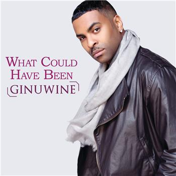 "New Video: Ginuwine ""What Could've Been"""