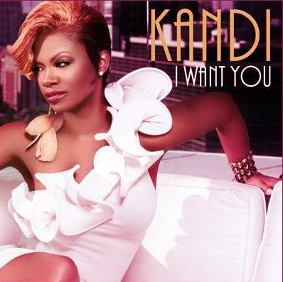kandi i want you