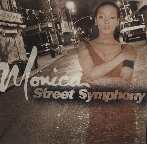 Monica Street Symphony