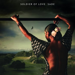 "YouKnowIGotSoul Top 10 R&B Albums of 2010: #5 Sade ""Soldier Of Love"""