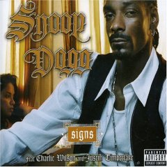 Snoop Dogg Signs