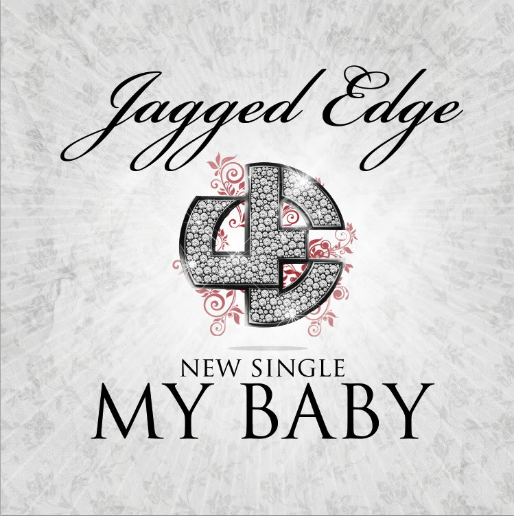 jagged edge my baby