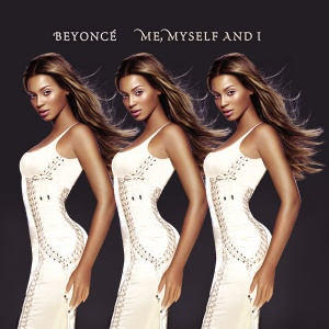 Beyonce_-_Me_Myself_And_I_single_cover