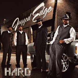 "YouKnowIGotSoul Presents #7DaysOfJE Day 4: A Look Back at Jagged Edge's ""Hard"" Album"