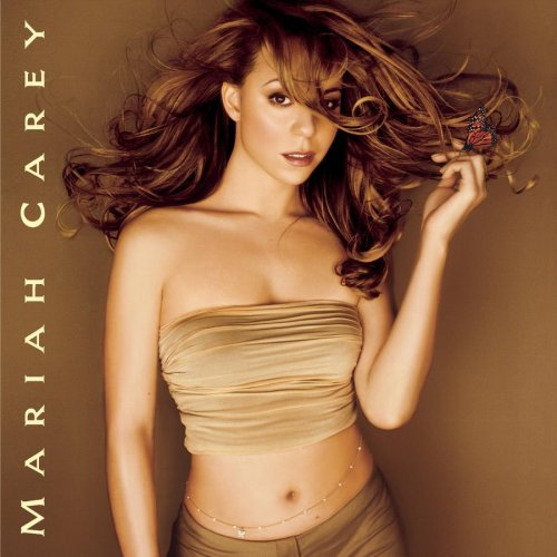 "Editor Pick: Mariah Carey ""Babydoll"" (Produced by Stevie J.)"
