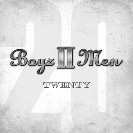 Boyz-II-Men-Twenty