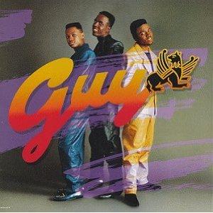 Guy Album