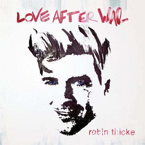 Robin-Thicke-Love-After-War-album-cover