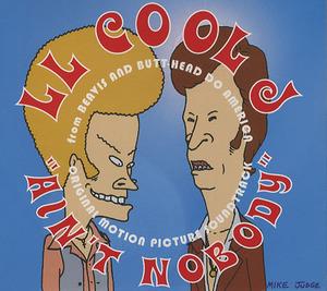 LL Cool J Aint Nobody