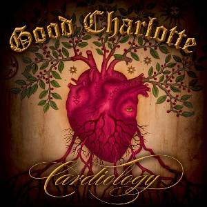 "New Video: Good Charlotte ""Last Night"""
