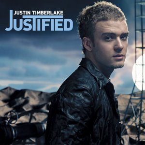 "Editor Pick: Justin Timberlake ""Still On My Brain"""